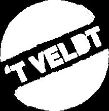 logo tveldt